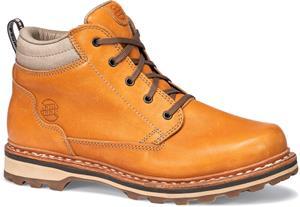 Hanwag Kofel Special Edition Mid Boots Men, ruskea