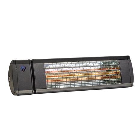 Heat1 212-316 Eco High-line 2000 W terassilämmitin