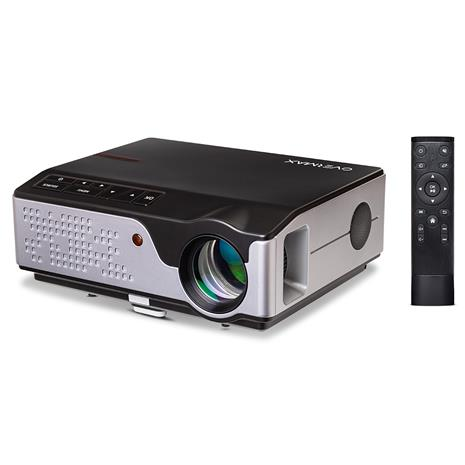 Overmax MULTIPIC 4.1, videotykki