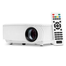Overmax MultiPic 2.4, videotykki