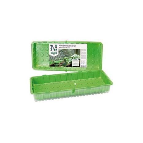Nelson Garden 5765 Minikasvihuone Large