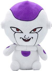 Dragon Ball - Super - Frieza - Pehmolelu - Unisex - multicolor