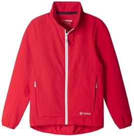 Reima Mantereet Jacket Punainen 152
