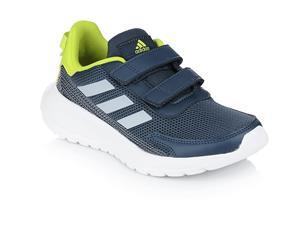 Adidas Tensaur Run lasten lenkkarit, Lasten kengät