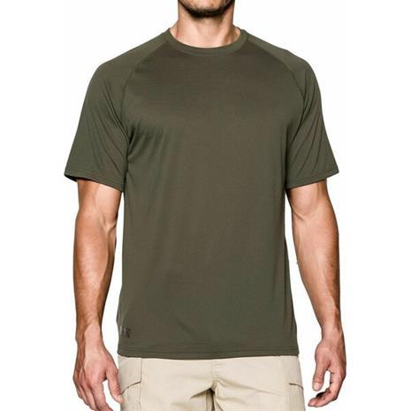 Under Armour Tactical Tactical Tech™ Short Sleeve T-Shirt