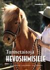Tunnetaitoja hevosihmisille, kirja 9789523732186