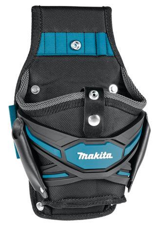 Makita E-05094, työkaluvyö
