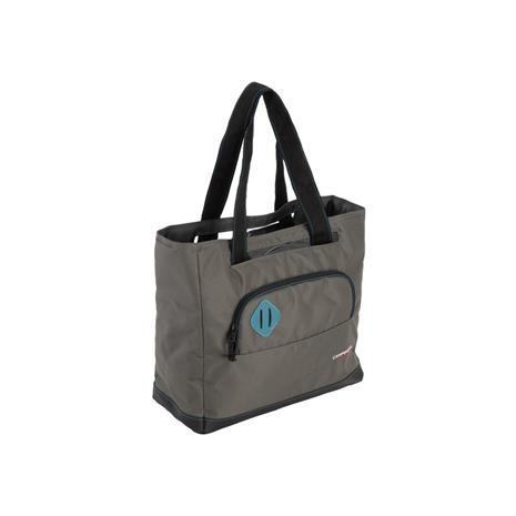 Campingaz Cooler The Office Shopping bag 16L kylmälaukku