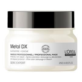 L'Oreal Professionnel Metal Dx Mask (250ml)