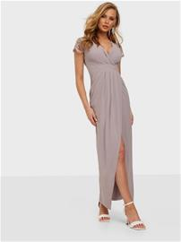 TFNC Quinn Maxi Dress