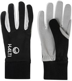 Halti XC Touring Gloves Coral M