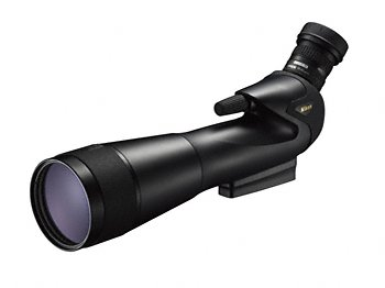 Nikon PROSTAFF 5 Fieldscope 82-A, kaukoputki