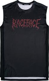 Race Face Conduct Tank Men, musta