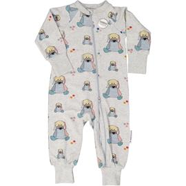 Geggamoja Bambu Pyjama, Doddi, 74-80