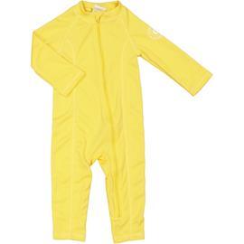 Geggamoja UV-Puku UV50+, Keltainen, 50-56