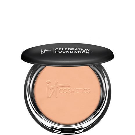 IT Cosmetics Celebration Foundation 9g (Various Shades) - Tan