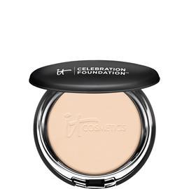 IT Cosmetics Celebration Foundation 9g (Various Shades) - Light