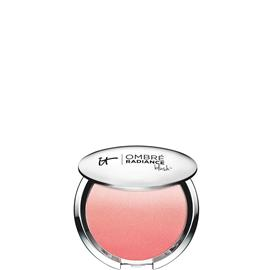 IT Cosmetics Ombré Radiance Blush 10.8g (Various Shades) - Coral Flush