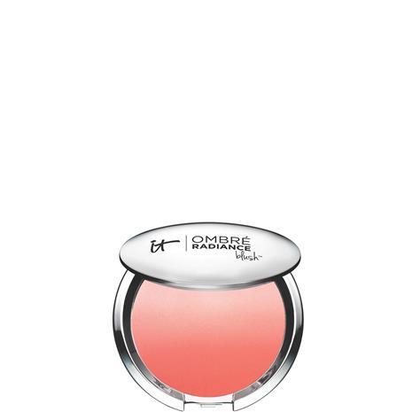 IT Cosmetics Ombré Radiance Blush 10.8g (Various Shades) - Je Ne Sais Quoi