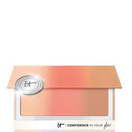 IT Cosmetics Confidence in Your Glow 14.76g (Various Shades) - Instant Warm Glow