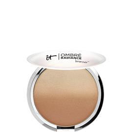 IT Cosmetics Ombré Radiance Bronzer - Warm Radiance 16.17g