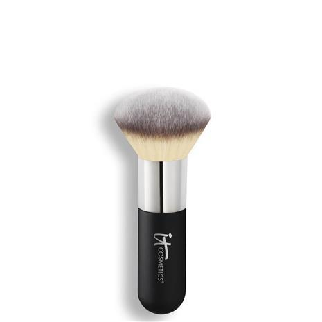 IT Cosmetics Heavenly Luxe Airbrush Powder and Bronzer Brush #1