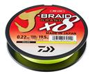 Daiwa J-Braid X8 Grand 135m kuitusiima