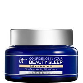 IT Cosmetics Confidence in Your Beauty Sleep (Various Sizes) - 60ml