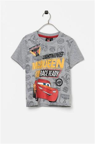 Disney T-paita