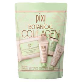 Pixi BOTANICAL COLLAGEN Beauty In A Bag