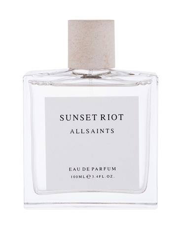 Allsaints Sunset Riot EDP unisex 100 ml