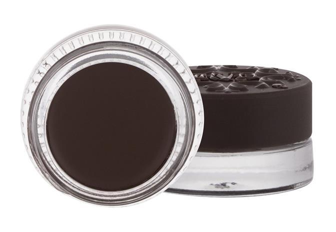 KVD Vegan Beauty Super Brow 24-Hour kulmaväri 5 g, Dark Brown