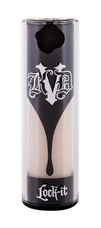 KVD Vegan Beauty Lock-It meikkituote 30 ml, 41 Light Neutral