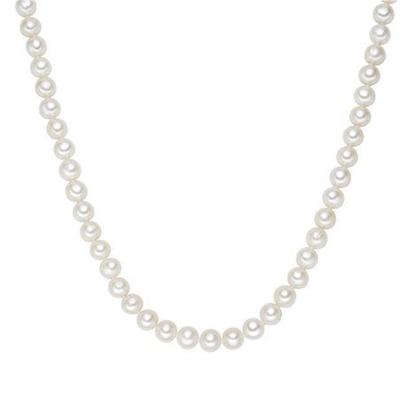 Valero Pearls kaulakoru 50,0 cm basic chain