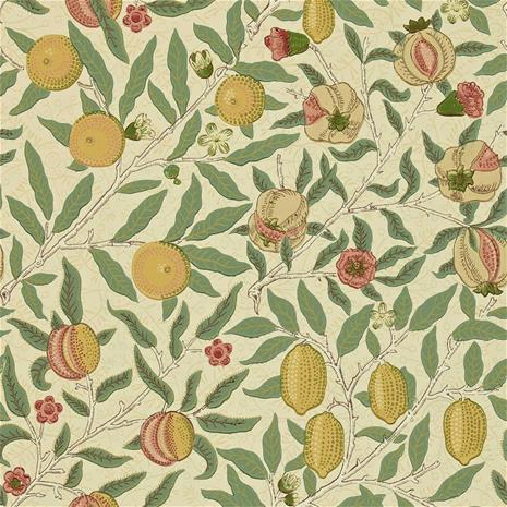 Fruit - 216859 Tapetti