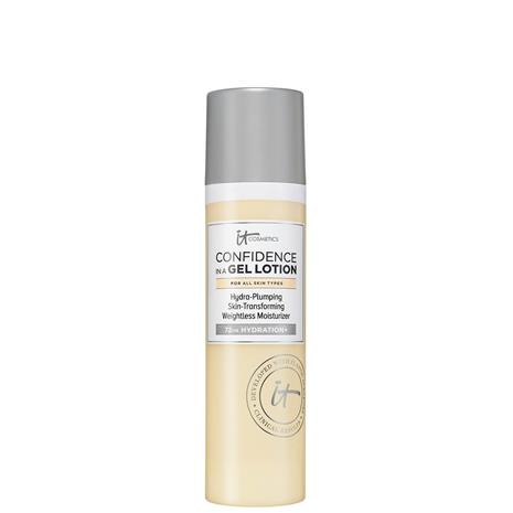 IT Cosmetics Confidence in a Gel Lotion Moisturiser (Various Sizes) - 75ml
