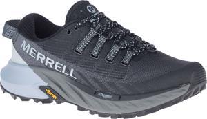 Merrell Agility Peak 4 W Mint 41