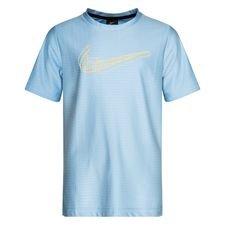 Nike Older Kids' (Boys') Graphic Short-Sleeve Training Top