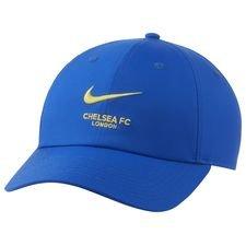 Chelsea F.C. Heritage86 Nike Dri-FIT Cap