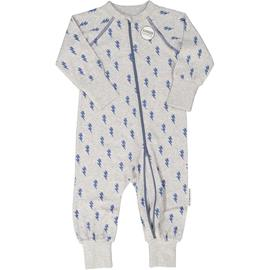 Geggamoja Bambu Pyjama, Flash, 98-104