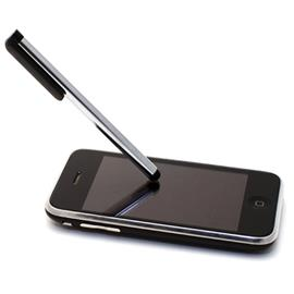 Insmat Touchpen Basic, stylus-kynä