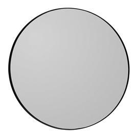 AYTM AYTM-Circum Seinäpeili ä˜90 cm, Musta