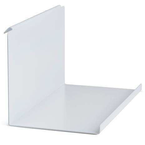 Gejst Gejst-Flex Side Table, White