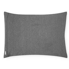Calvin Klein Home Calvin Klein Home-Calvin Klein Body ID Pillowcase 50x60 cm, Charcoal