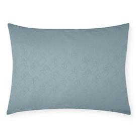 Calvin Klein Home Calvin Klein Home-Calvin Klein CK ID Pillowcase 50x60 cm, Dovetail