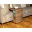 Sohvapöytä Ceylin 45x35x57,5 cm