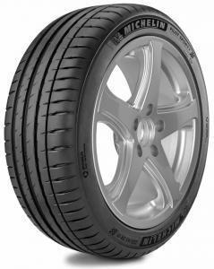 Michelin 215/55R17 (98Y) PILOT SPORT 4