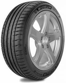 Michelin 235/65R17 108V PILOT SPORT 4 SUV