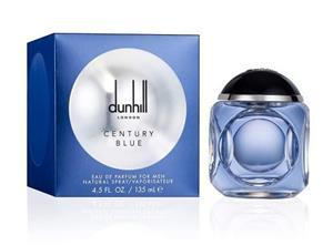 Dunhill Century Blue EDP miehelle 135 ml