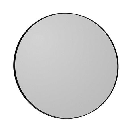AYTM AYTM-Circum Seinäpeili ä˜70 cm, Musta